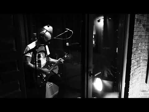 Darius - Leap of Faith (official video)