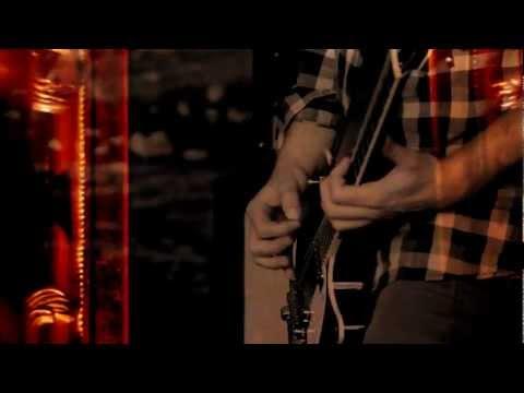 Samsara Blues Experiment - Into the Black (OFFICIAL)