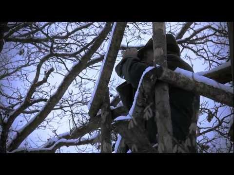 Kapnorth - Metropolis (Official Videoclip)