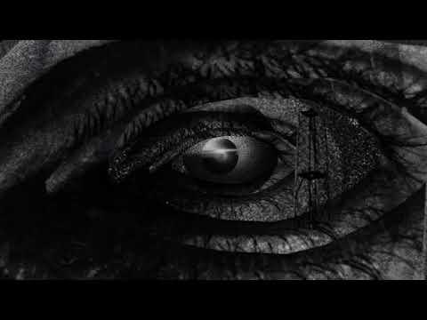 TESA - Control 5 (OFFICAL VIDEO)
