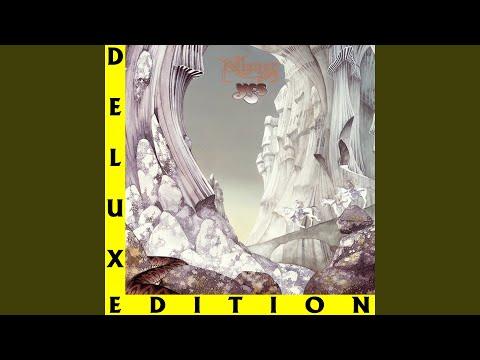 The Gates of Delirium (2003 Remaster)