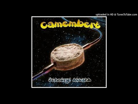 Camembert ► Le Meurtrier Volant [HQ Audio] Schnörgl Attahk 2011