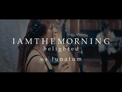 Iamthemorning - Os Lunatum (chamber live version) (from Belighted)