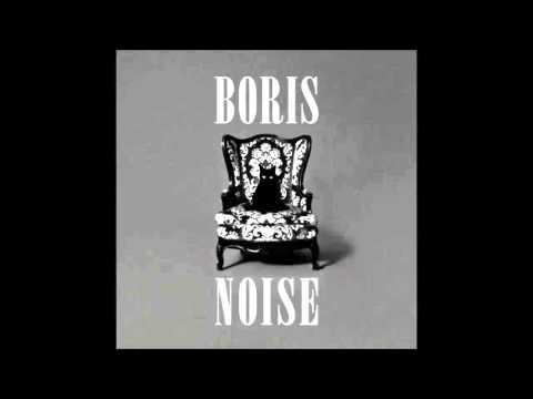 Boris - Melody