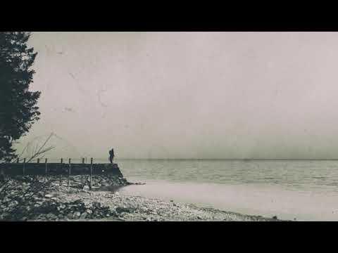 Neànder - Eremit [Official Video]