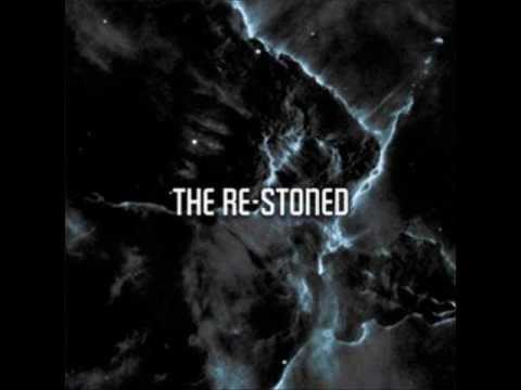 The Re-Stoned - Space