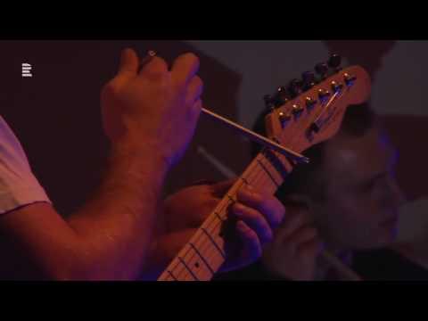 Flash the Readies - Kris (live CRO session)