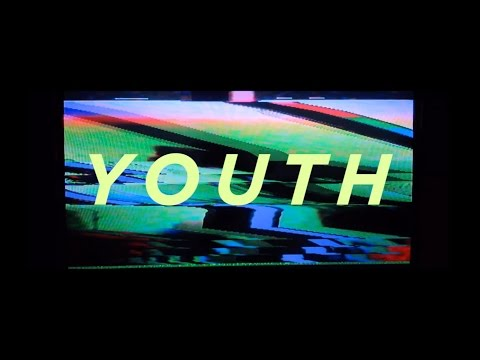 Hundredth - Youth (Visual)