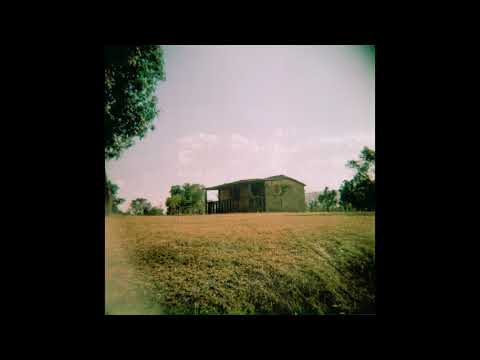 Parahelio - Surge Evelia, Surge [Full Album]