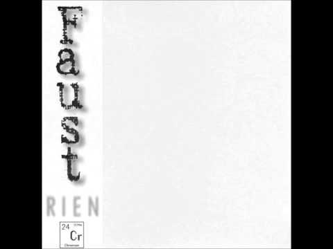 Faust - Eroberung der Stille, Teil II
