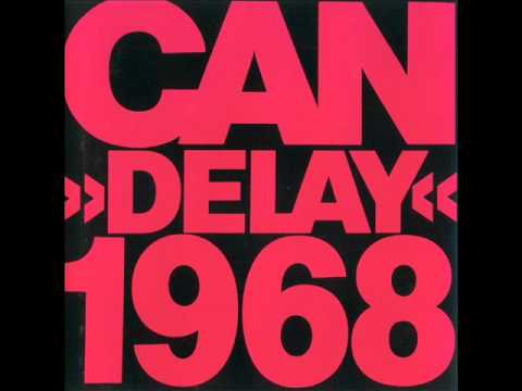 Can - Uphill