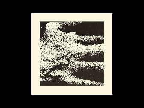 T E S A - C O N T R O L (Full Album 2020)