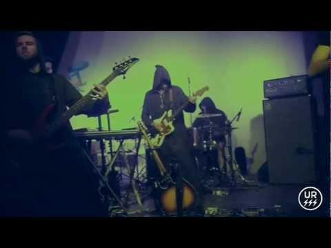 Secret Chiefs 3 - Danse Macabre [URSSS Version]