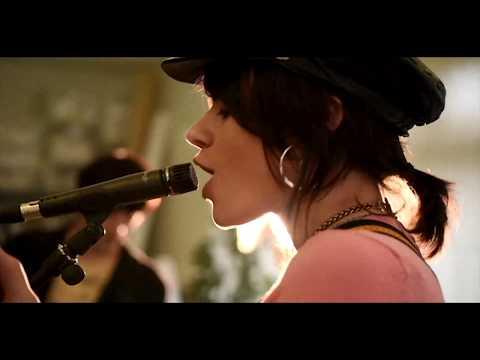 Drahla - Silk Spirit (Official Video)