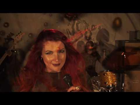 Lightning Born - Renegade (Music Video) | Ripple Music - 2019
