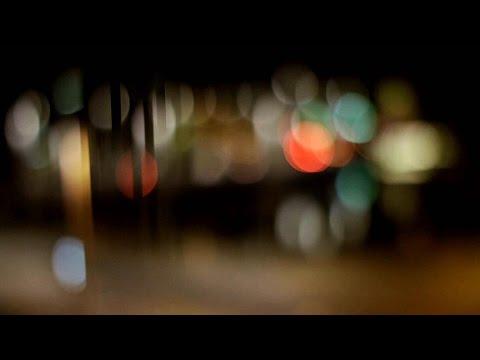 Sonar featuring Andi Pupato - Orbit 5.7 Andi Pupato Remix (Official Music Video)