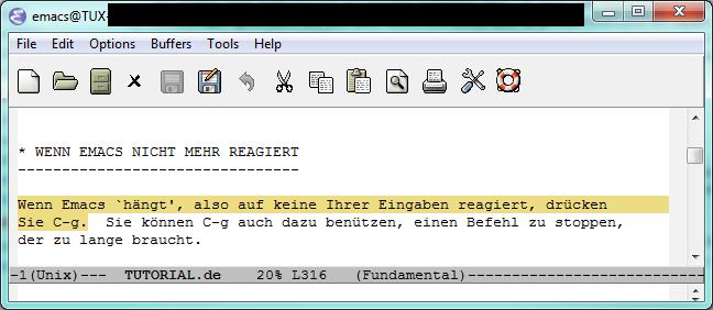 MenüArchiv der Artikel die unter der Kategorie Nerdkrams gespeichert wurden.systemd: Linux und die MonokulturFrisch gebacken: eMule beba v3.00 beta / OpenDownload² v4.0.0OpenSSL unter FreeBSD durch LibreSSL ersetzenÜber Dateimanager und warum ich sie braucheWP-WahlBlackout: jetzt europawahltauglich!Poweramp: New-Version, aktivieren auf HautGitHub: Auf zum Atom?Revolutionstüten / FensterverknappungMedienkritik LXXXVIII: N24 fühlt sich beobachtetMedienkritik in Kürze: Alles Nazis außer Mutti!${Pointierte Überschrift}Android-Apps absichern mit AFWall+ und AOSPDie Freiheit, Böses zu tunOpenBSD als schlanke Alternative auf betagten ThinkPadsGroßkapitalist Mozilla?Post navigationkein BlogSozialgedönsSchubladenWeltneuheitVerdamp' lang herBisherigesFremdgebloggtesWerbung