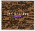 Mr Averell - Gridlock