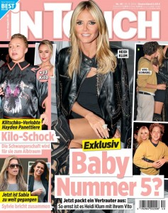 InTouch 40-2014