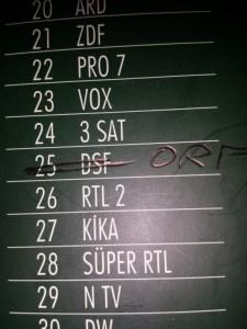 Süper RTL