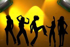 Party (Lizenz: CC0)