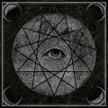 Ex Eye (Coverbild)